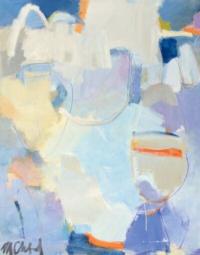 Maureen Chatfield, 'Cisco', 2018