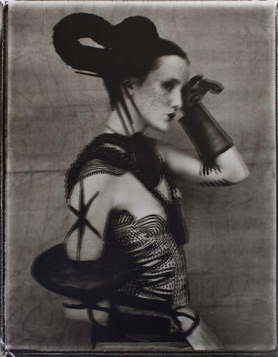 Sarah Moon, 'Avril pour Elle 2', 2003