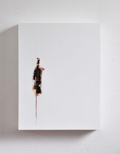 Lars Unger, 'Surface II', 2018