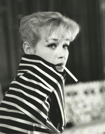 Ormond Gigli, 'Neff', 1954