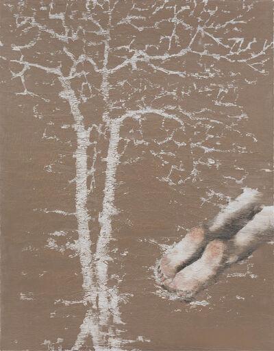 Ma Liuming, 'No. 13', 2015