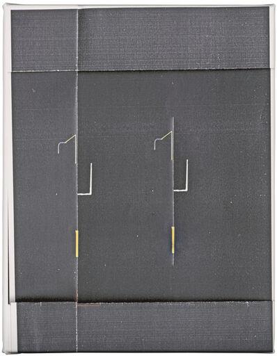 Marieta Chirulescu, 'Untitled', 2010