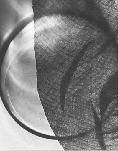 Luigi Veronesi, 'Fotogramma'