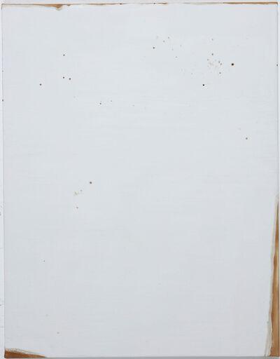 Keun-Tai Kim, 'Discussion ', 2017