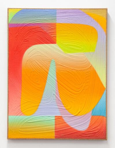 Mariah Dekkenga, 'Untitled', 2018