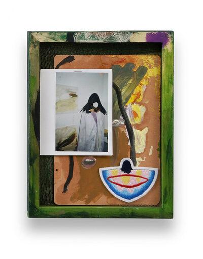 We Are The Painters, 'Sans titre', 2019