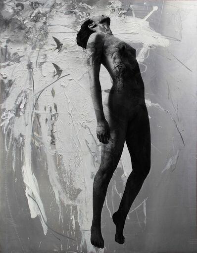 Marie-Josée Roy, 'La Genèse', 2019