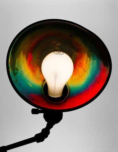 Irving Penn, 'Bedside Lamp', 2006