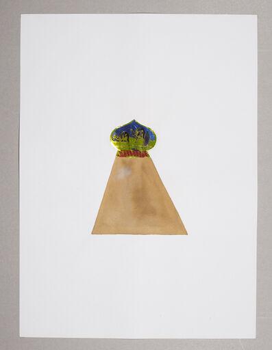 Ian Anüll, 'Untitled', 1980-2000