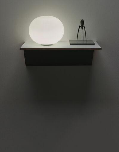 Haim Steinbach, 'Untitled (Lamp, Juicer)', 2001