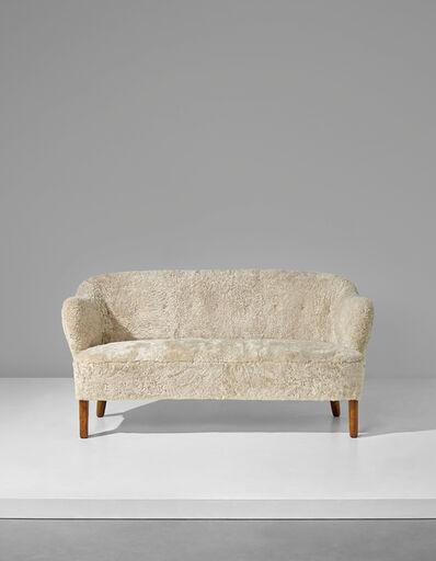 Flemming Lassen, 'Sofa', late 1940s