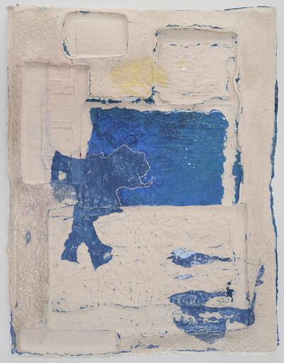 Arlene Shechet, 'Hop', 2018