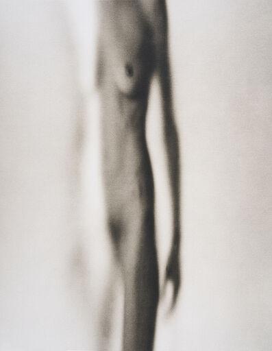 John Casado, 'Untitled 11282', 2001
