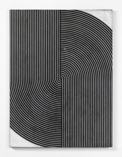 Davide Balliano, 'Untitled', 2017