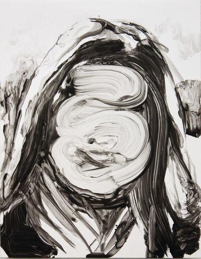 Bartosz Beda, 'Meta Tag Project 01', 2019