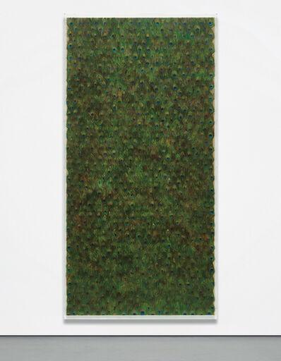 Carol Bove, 'Untitled', 2008