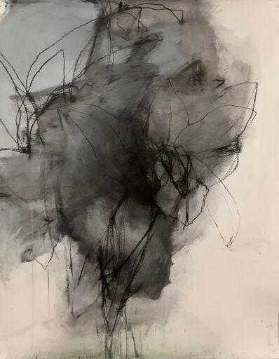 Andrea Rosenberg, 'Untitled 46', 2020