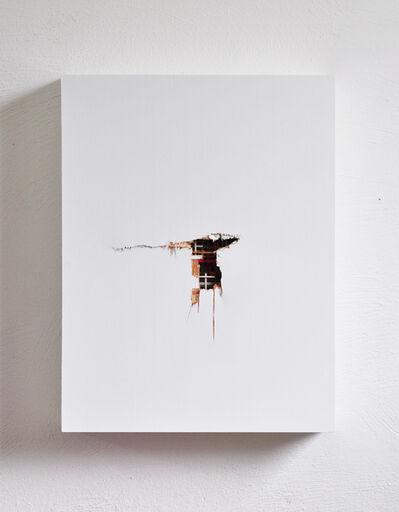 Lars Unger, 'Surface I', 2018