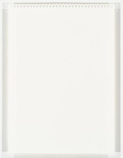Lai Chin-Sheng 賴志盛, ' Drawing Paper 20160216', 2016