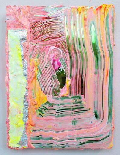Melinda Laszczynski, 'Sea Witch ', 2017