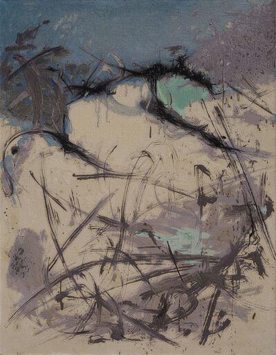 Chen Li, 'Spirit of Winter', 2014
