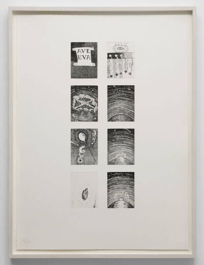 Paul Thek, 'Untitled', 1975/2010