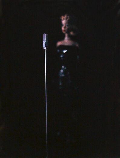 David Levinthal, 'Barbie', 1994