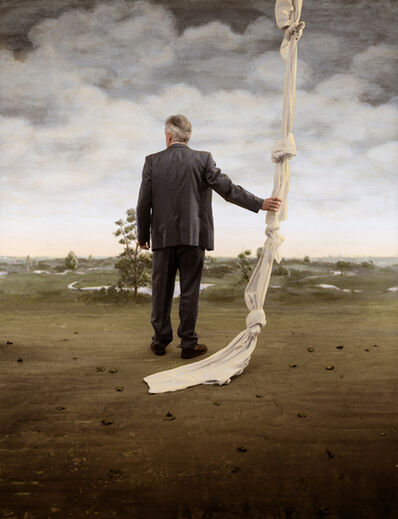 Teun Hocks, 'Untitled nr. 250', 2013