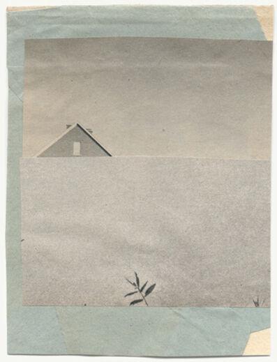 Katrien De Blauwer, 'Scenes (231)', 2017