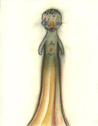 Izumi Kato, 'Untitled', 2007