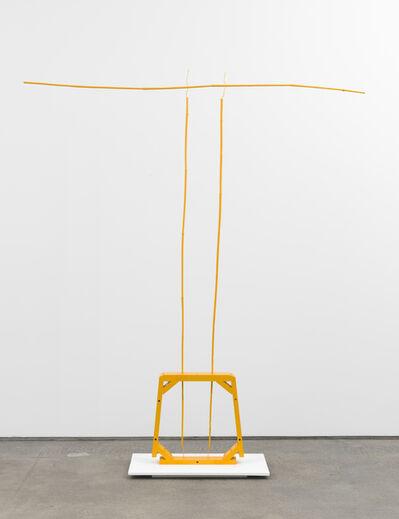 James Biederman, 'Ping', 2017