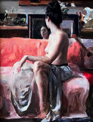 Hollis Dunlap, 'Mirrors', 2018