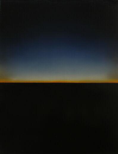 Nancy Moreno, 'Aube', 2019