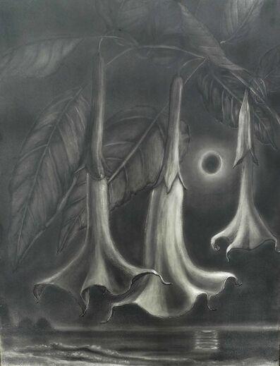 Helen Stanley, 'Eclipse', 2011