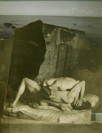 John O'Reilly, 'Beneath the Sea', 2010
