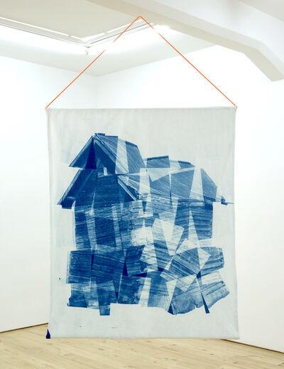 Claudia Hausfeld, 'Archetype', 2021