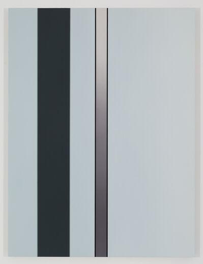 Pierre Dorion, 'Zwirner I', 2012