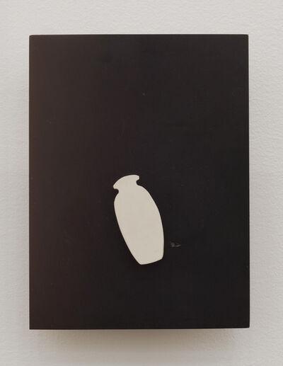 Will Rogan, 'Suspended urn', 2018