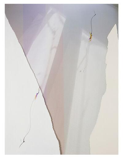 Sandi Haber Fifield, 'LC18_247', 2018