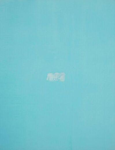 Rosanda Sorakaitė, 'Window. Sea', 2017