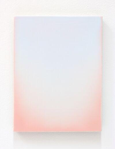 Eric Cruikshank, 'Untitled 15', 2020