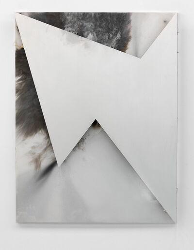 Sandra Kranich, 'Flash Forward I', 2012