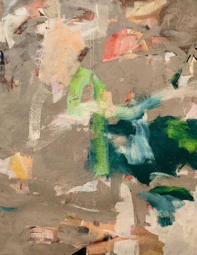 Rebecca George, 'Philautia (Self Love)', 2020