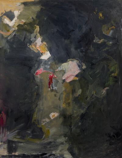 Rebecca Farr, 'She I', 2018