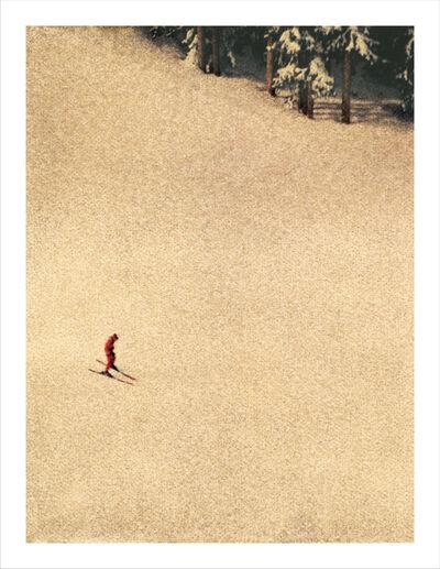 John Huggins, 'Aspen #11, Edition of 17', 2014
