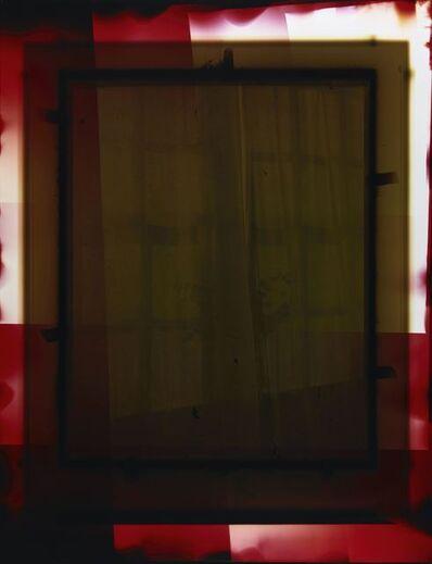 Justine Varga, 'Lattice #7', 2017-2018