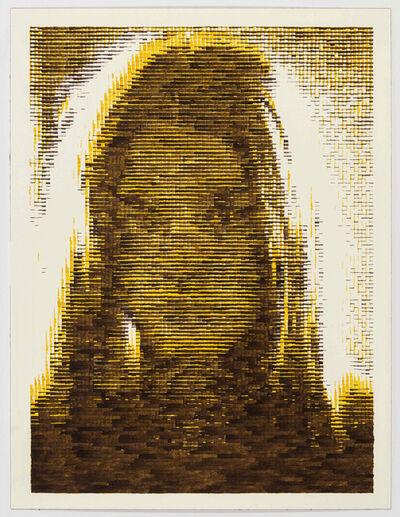 Alex Brown, 'Untitled', 2014