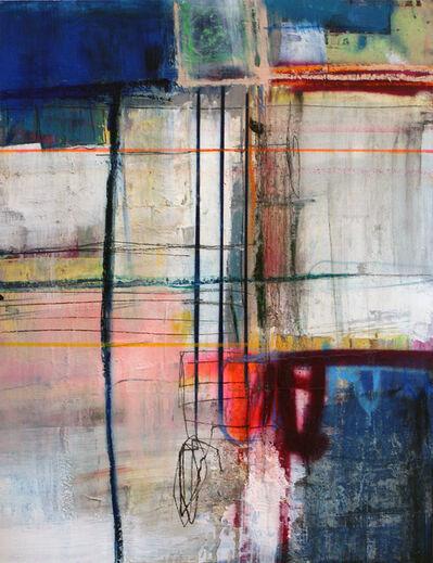 Morten Lassen, 'Untitled 36 ', 2016