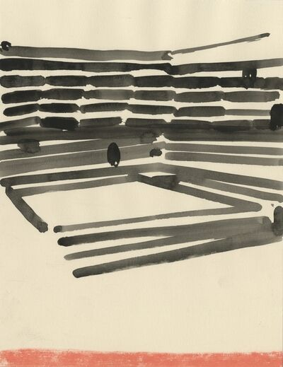 Ronald Noorman, 'Untitled', 2014