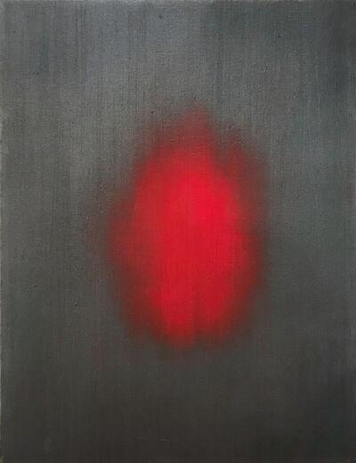 Ross Bleckner, 'Untitled', 1994